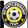 Team - SC Hatlerdorf