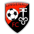FC Lingenau