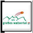 SPG Großwalsertal