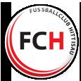 Team - KFC Hagspiel FC Hittisau