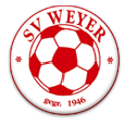 Team - SPG SV Weyer