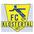 FC Klostertal
