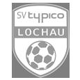 Team - SV Typico Lochau 1b