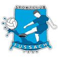Team - SC Fussach 1b