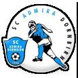 SC Admira 1b
