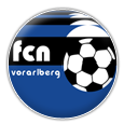 FC Nenzing 1b