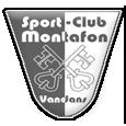 SCM Vandans