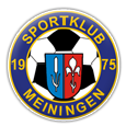 SK Meiningen 1b