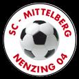 Team - SC Mittelberg-Nenzing