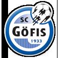 SC Göfis 1b