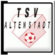 Altenstadt 1b