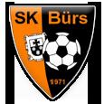 SK Bürs 1b