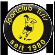 Team - SC Tisis 1b