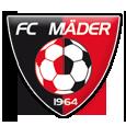 Team - FC Mäder 1b