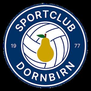 Eintracht Bremenmahd