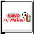 FC Mellau 1b