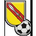 Team - ECO-PARK FC Hörbranz 1b