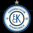 FC Kennelbach 1b