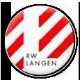 RW Langen 1b