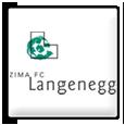 Team - FC Langenegg 1b