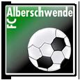 Team - FC Sohm Alberschwende 1b