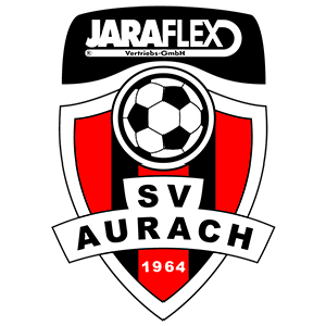 Team - SV Aurach