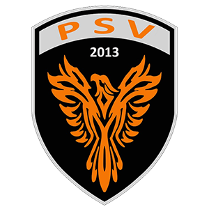 Team - Penzinger SV