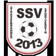 Team - SSV 2013