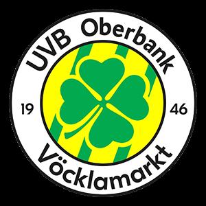 Team - UVB Vöcklamarkt