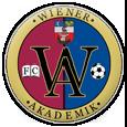 Team - Wiener Akademik