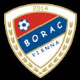 Borac Vienna