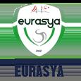 FC Eurasya