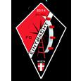 Eintracht Wien