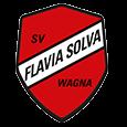 Team - SV Flavia Solva