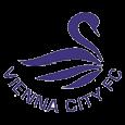 Vienna City FC