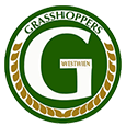 Team - Grasshoppers Westwien