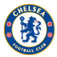 Team - Chelsea Football Club