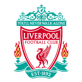 Team - Liverpool Football Club