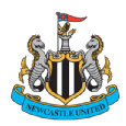 Team - Newcastle United