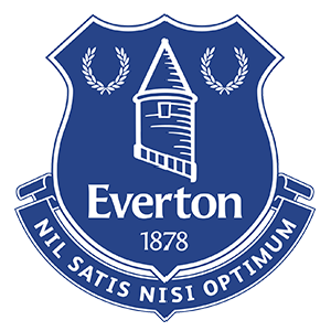 Team - FC Everton