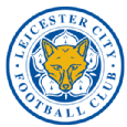 Team - Leicester City FC