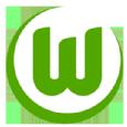 Team - VfL Wolfsburg