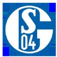 Team - FC Schalke 04