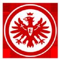 Team - Eintracht Frankfurt