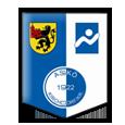ASKÖ Kirchdorf/Kr.