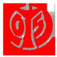 Team - 1. FSV Mainz 05