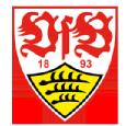 Team - VfB Stuttgart