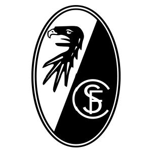 Team - Sport-Club Freiburg