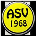 Team - St. Marienkirchen 1b