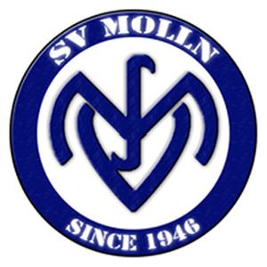 Team - SV Molln SPG